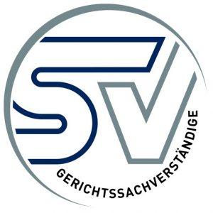 Logo des SV-Verbandes